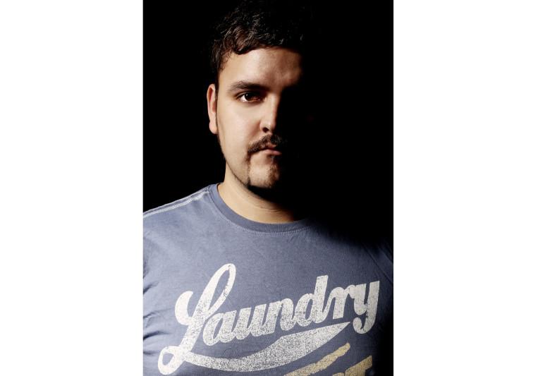 Daniel Kandi on SoundBetter