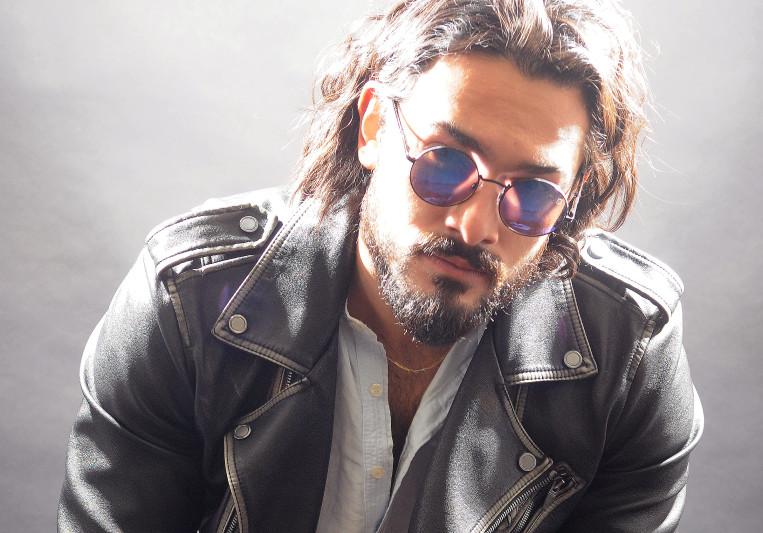 Alexandre D. on SoundBetter