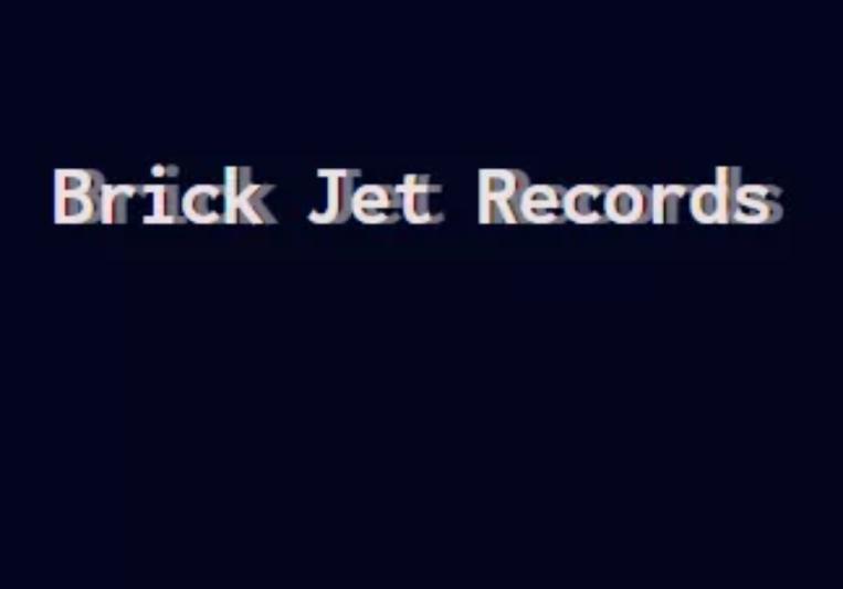 Brick Jet Records on SoundBetter