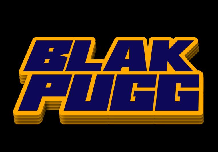 Pieter Smith aka BLAK PUGG on SoundBetter