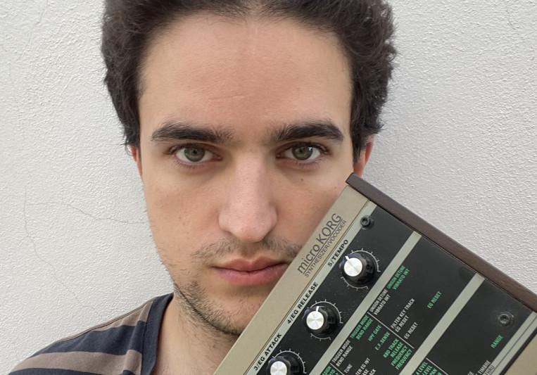 Electro Alchemist on SoundBetter