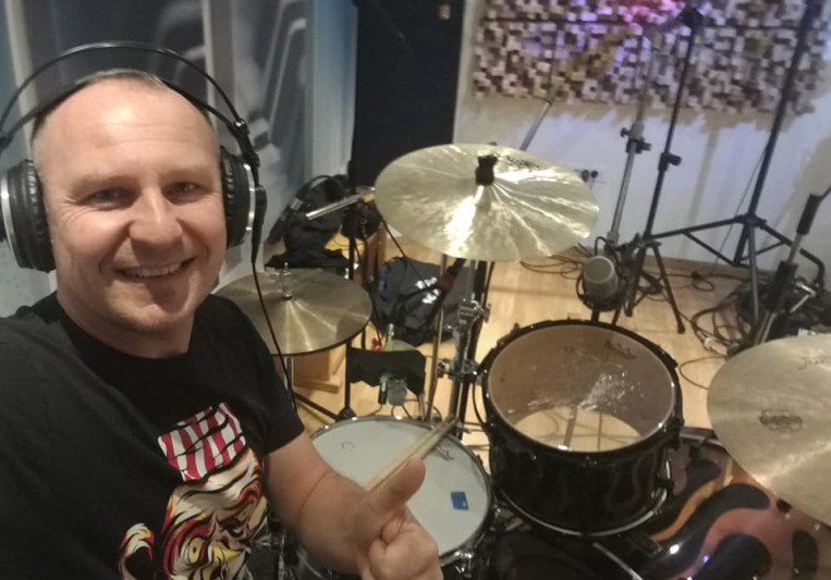 Branko Jemric Bumbar on SoundBetter