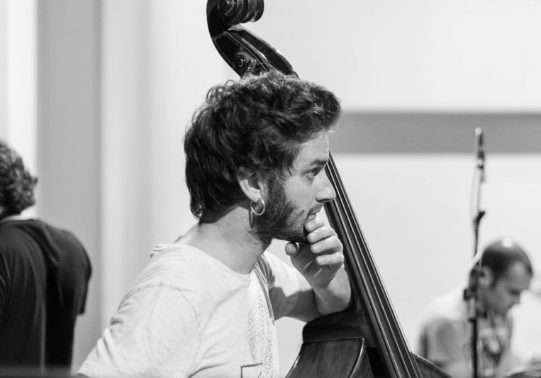 Jaume Guerra on SoundBetter