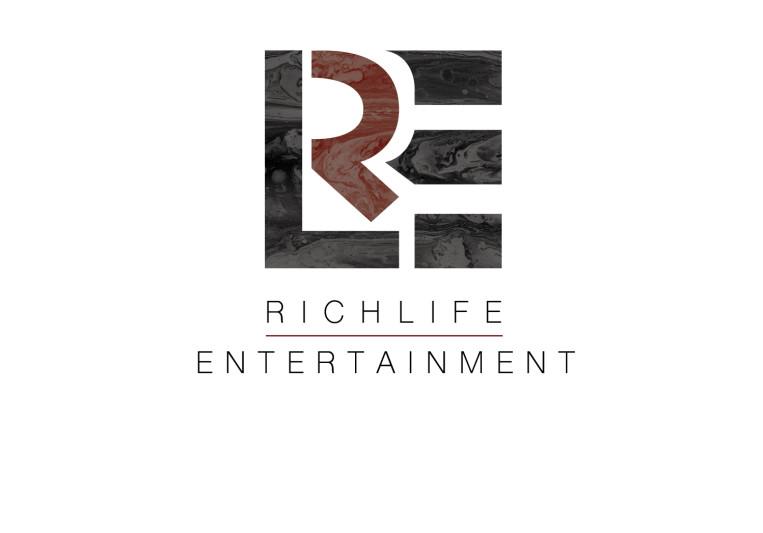 Rich Life Entertainment on SoundBetter