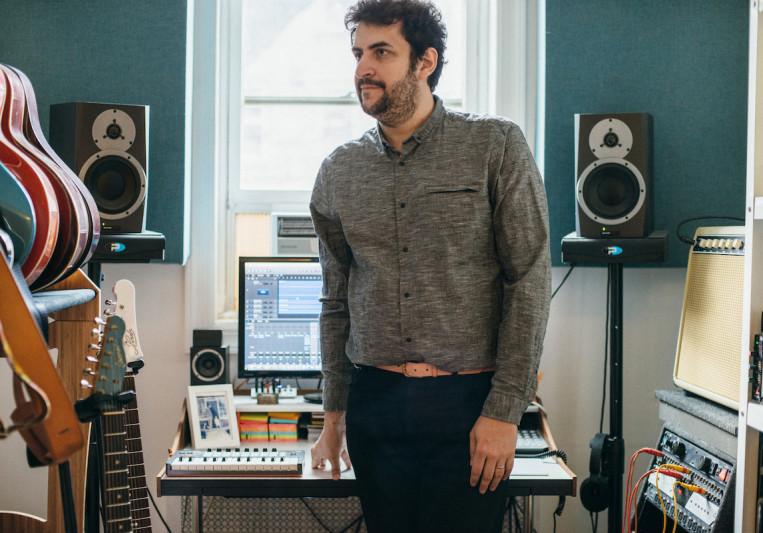 Matt LeMay on SoundBetter