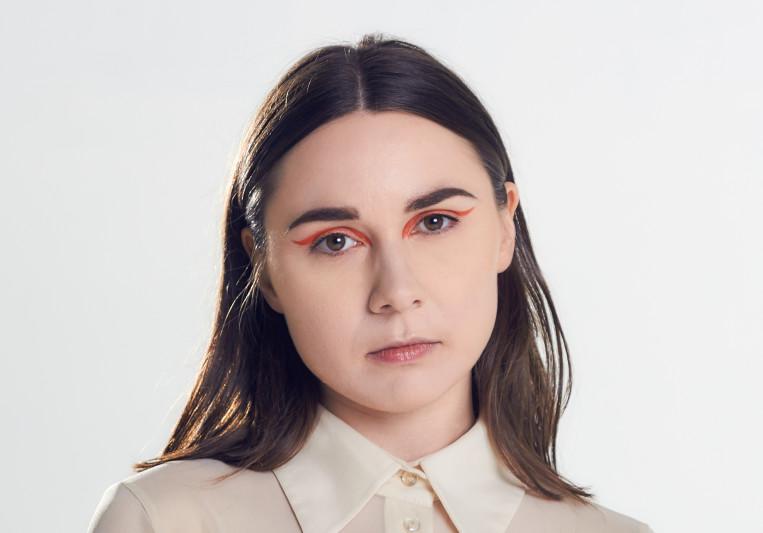 Natalie McCool on SoundBetter