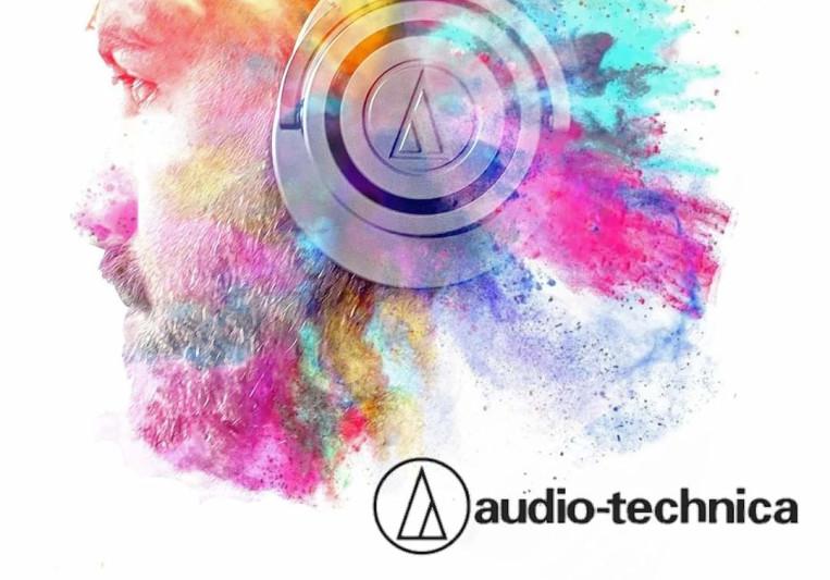 Andrea Sala • @salandrewhall on SoundBetter