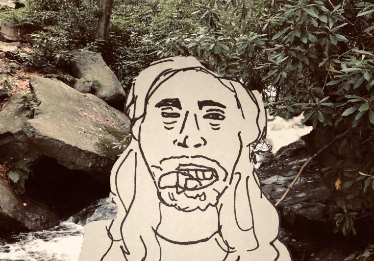 Lilac Rust on SoundBetter
