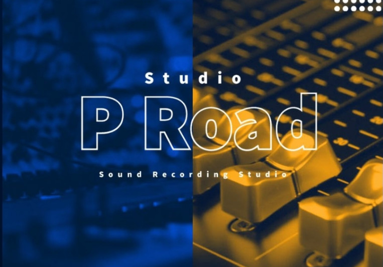P-Road Studio on SoundBetter