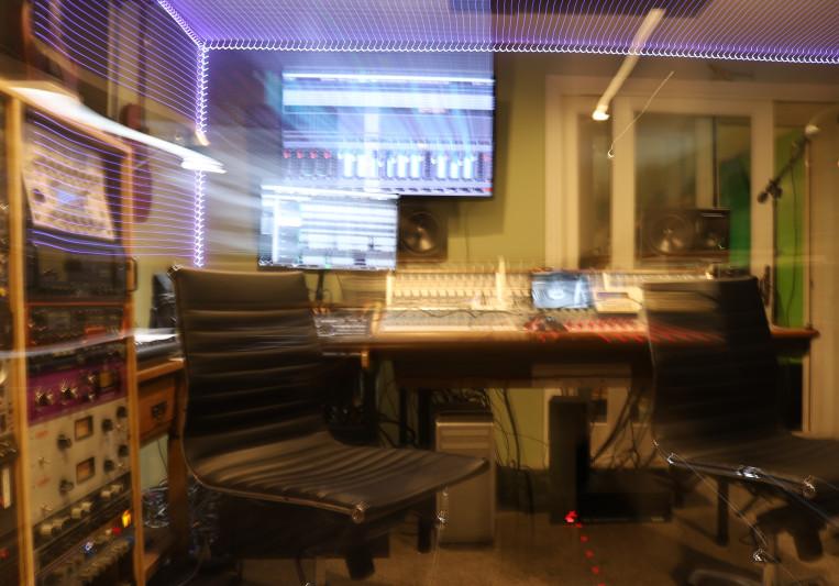 Fader Isthman on SoundBetter