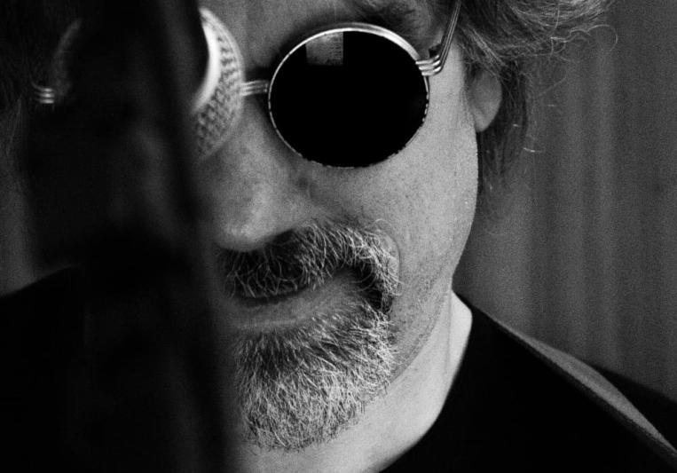Ron F. on SoundBetter