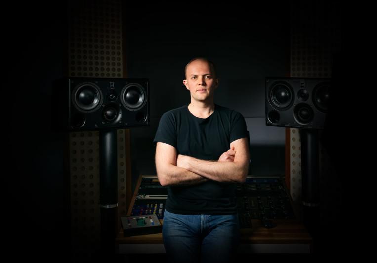 Top Analog Mastering on SoundBetter