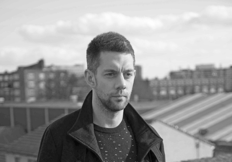 Matt Stewart-Evans on SoundBetter