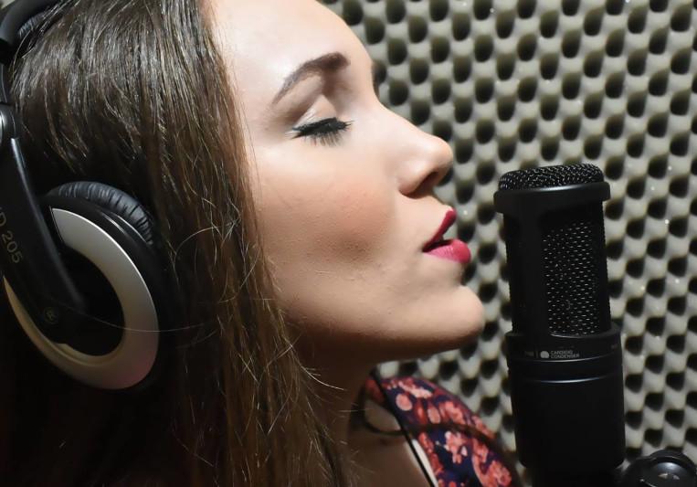 Gala Zerua on SoundBetter