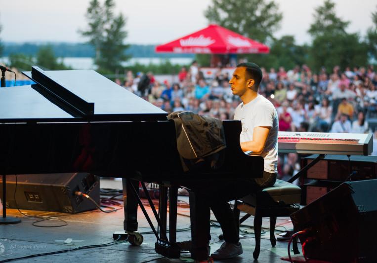 Ruslan Bolat on SoundBetter