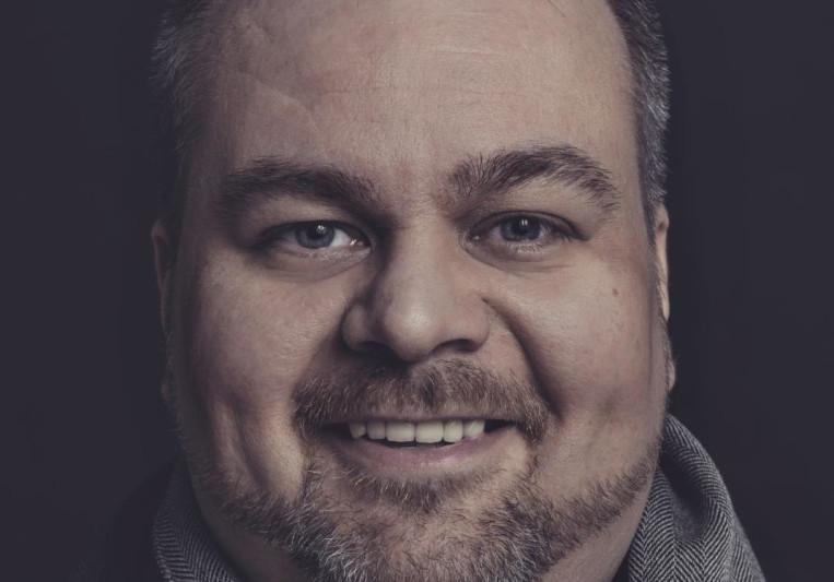 Morris Metschan on SoundBetter