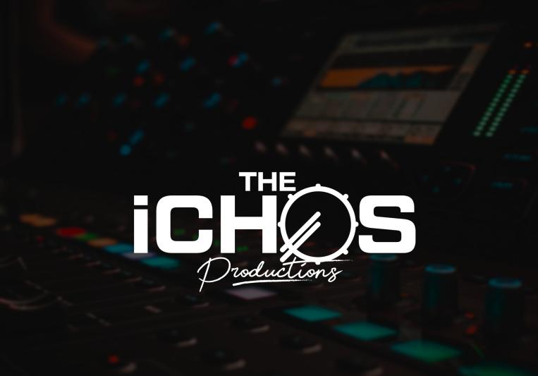 T.pee @THE iCHOS PRODUCTION on SoundBetter
