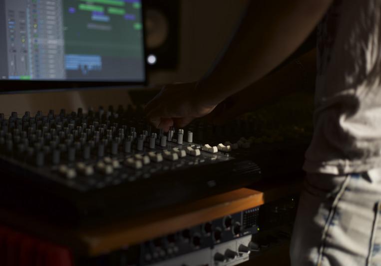 DEE Atlanta on SoundBetter