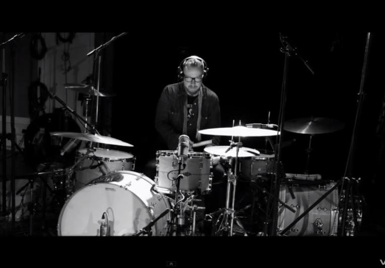 Tom Meadows on SoundBetter