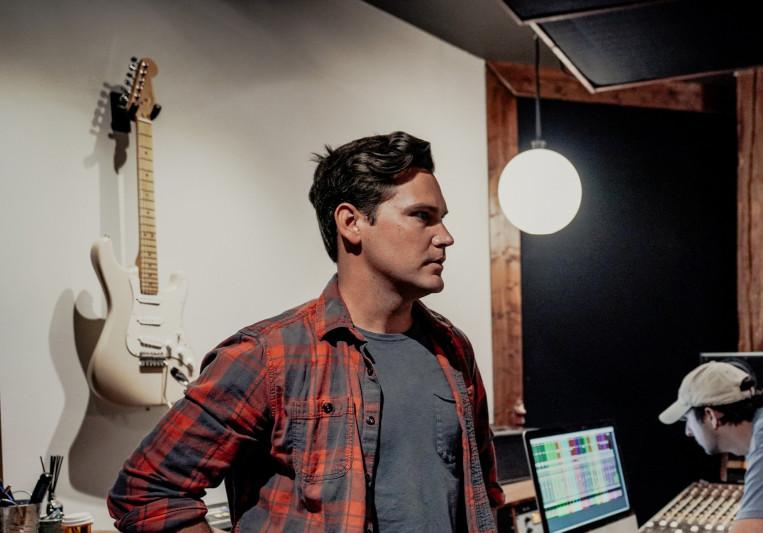 Andrew Scholz on SoundBetter