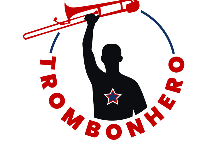 Trombonhero on SoundBetter