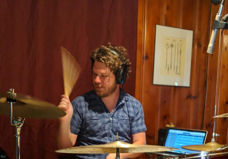 JF_Percussion on SoundBetter