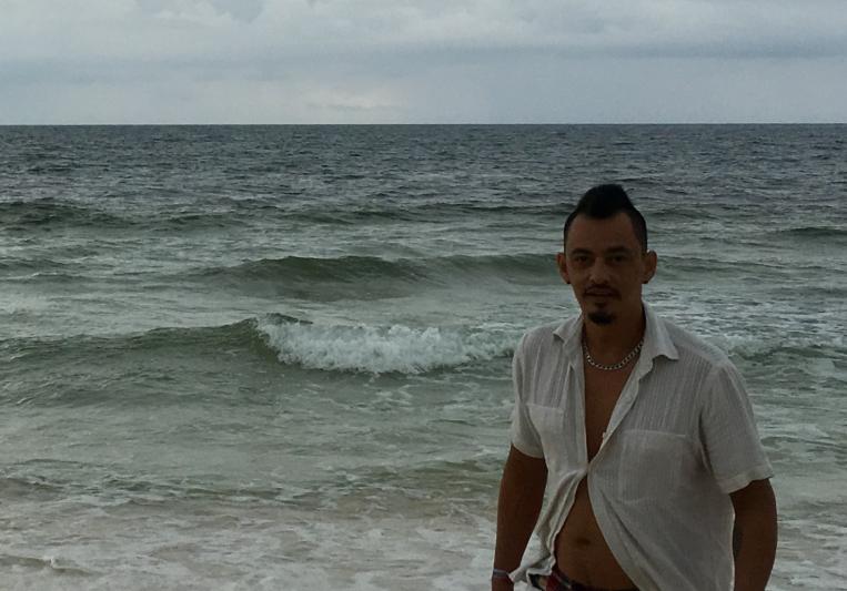 Jaco Cervantes on SoundBetter
