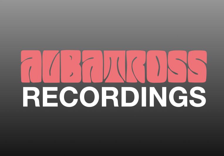ALBATROSS RECORDINGS on SoundBetter