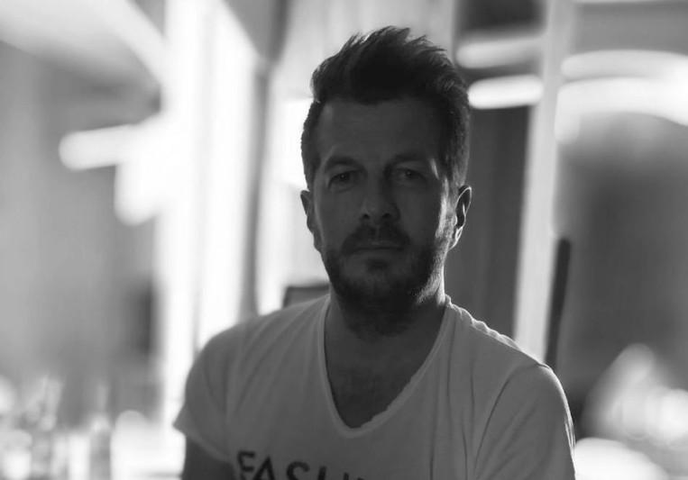 Rudi Dittmann|Ruhrtone Studios on SoundBetter