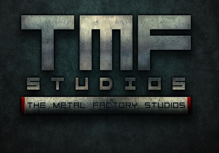 The Metal Factory Studios on SoundBetter