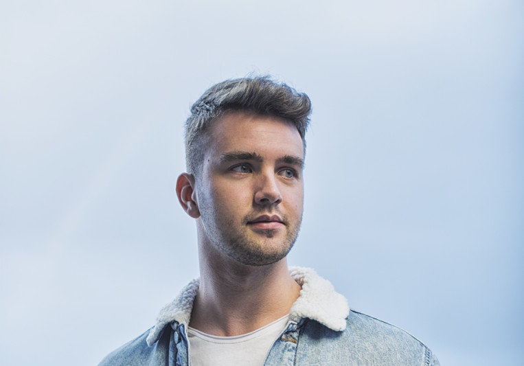Fabian Schünemann on SoundBetter