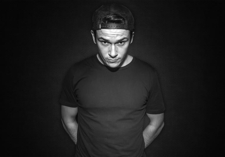 Romain Pellegrin on SoundBetter