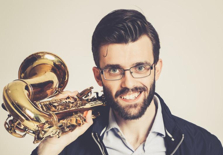 MarkusMoserMusic on SoundBetter
