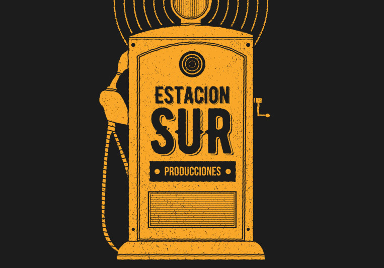 Estacion Sur Producciones on SoundBetter