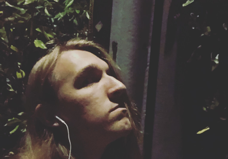 Matteo Radoslovich (Annava) on SoundBetter