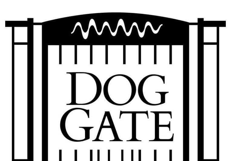 Dog Gate Mastering on SoundBetter