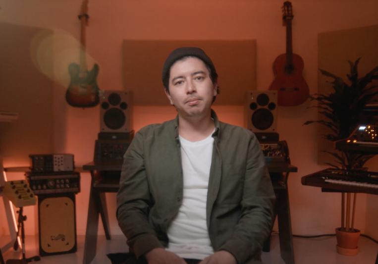 Trevor Yasuda on SoundBetter