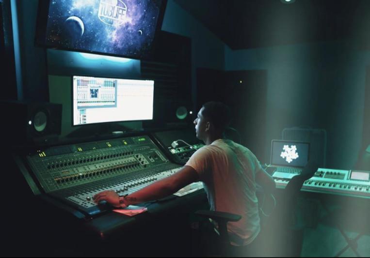 Hellcat PRiiMe on SoundBetter