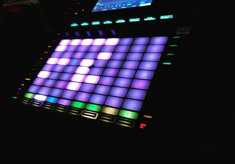 DJ Nate Slaughter on SoundBetter