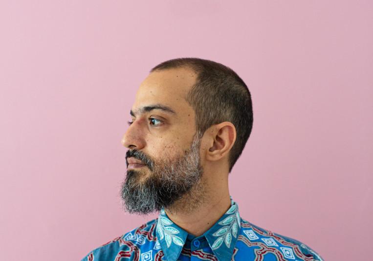 João Milet Meirelles on SoundBetter