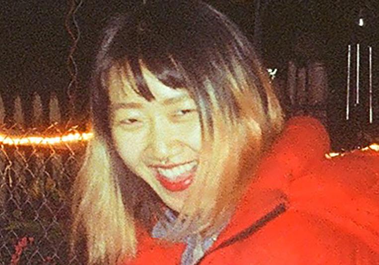 Annie Zhao on SoundBetter