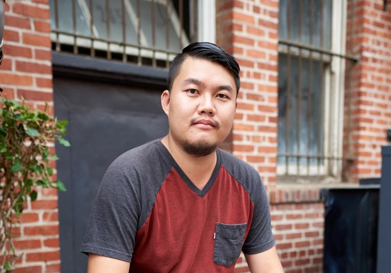 Yuhao C. on SoundBetter
