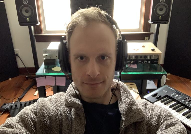 Giltone Mastering on SoundBetter