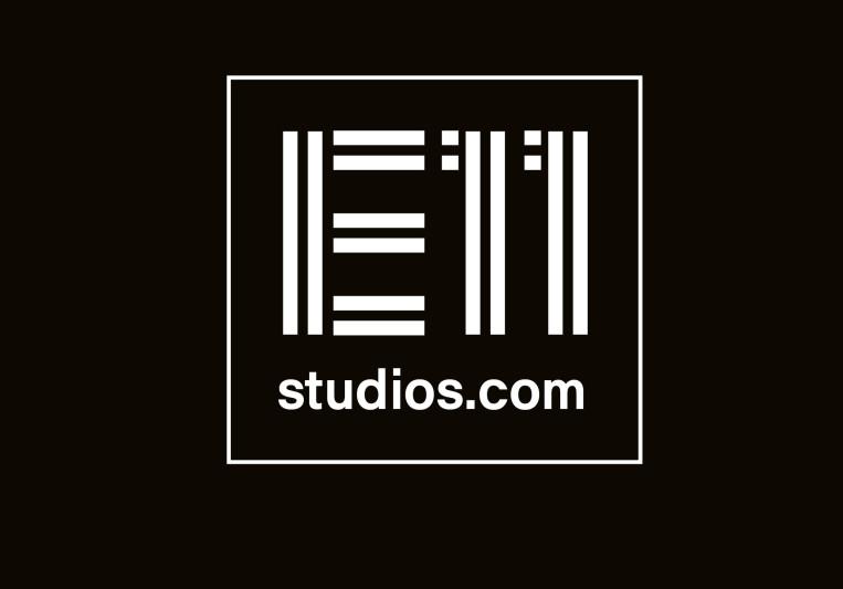 E11 studios on SoundBetter