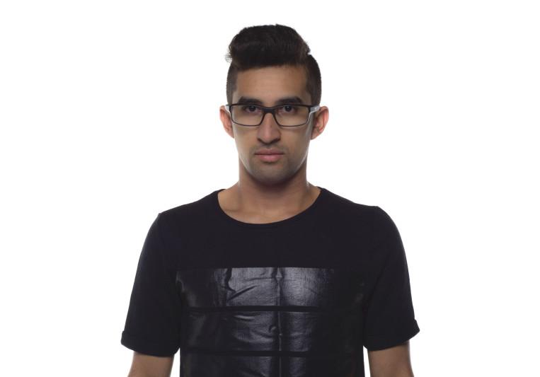 Rangel Coelho on SoundBetter