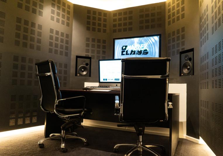 Thatsound Production Agency on SoundBetter