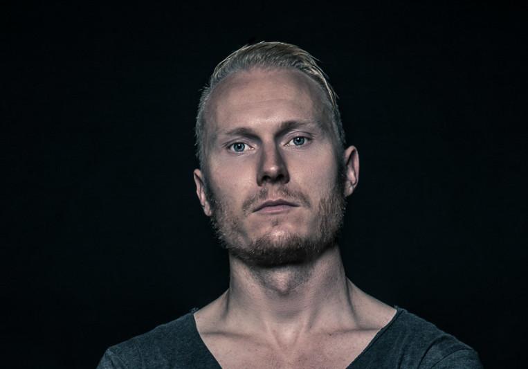 Kris O'Neil on SoundBetter