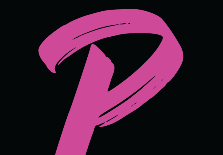 Phyllis Audio on SoundBetter