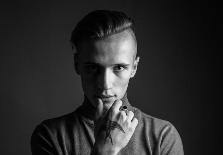 Danius on SoundBetter