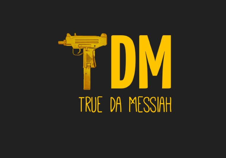 True da Messiah on SoundBetter